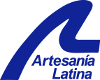 Artesania Latina Model Kits
